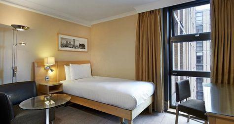 Hilton London Kensington Awesome Hotels Kensington Hotel