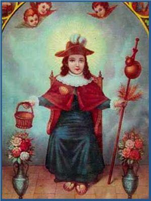 Oracion Al Santo Niño De Atocha Para Casos Dificiles Y Urgentes Oraciones A Los Santos Oraciones A Los Santos Santo Niño De Atocha Divino Niño De Atocha