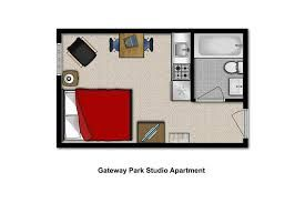 Image Result For 250 Sq Ft Studio Floor Plan Studio Floor Plans