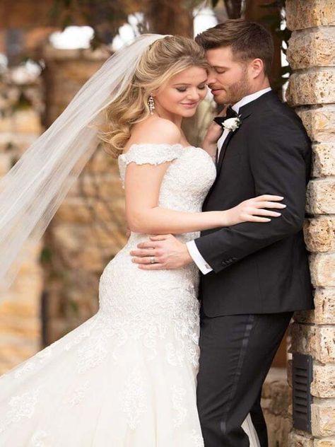 480 Bridal Dresses Pictures Ideas Bridal Dresses Bridal Dresses
