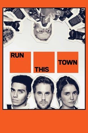 Run This Town 2020 Movie Trailer And Reviews Movie Trailers 2020 Movies Investigative Journalism