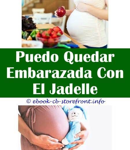 4 Convenient Tips Quedar Embarazada Usando Preservativo Quedar Embarazada Es Facil Embarazarse A Los 41 Quedar Embarazada Puedo Quedar Embarazada Embarazarse