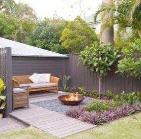 Landscape Gardening Preston After Landscape Gardening Nottingham Front Yard Landscaping Design Front Yard Small Garden Design