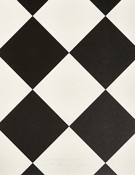 Bubblegum Vinyl Flooring Black And White Checkered Tile Roll 4 M Black Bubblegum Checkered Flooring Vinyl White Vinyl Flooring Flooring Vinyl