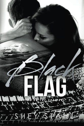 Epub Free Black Flag Racing On The Edge Pdf Download Free Epub Mobi Ebooks Ebook Pdf Download Books To Read