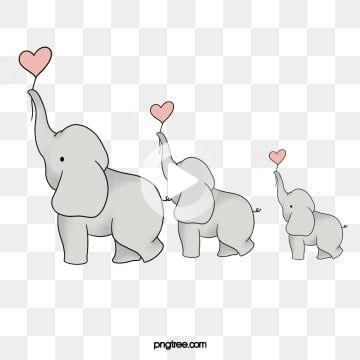 Elephant Vector Elephant Clipart Lovely Elephant Png Transparent Clipart Image And Psd File For In 2020 Elephant Illustration Baby Elephants Art Elephant Clip Art 411x482 cute baby elephant, baby vector, elephant vector, baby clipart png. elephant vector elephant clipart