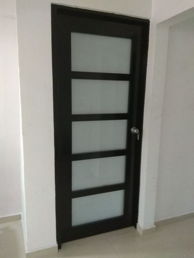 Aluminium Doors Gates Doctor Doors Decor Pte Ltd Aluminium Door Design Aluminium Doors Aluminum Windows Design