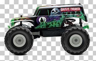 Monster Jam World Finals Monster Truck Grave Digger Mohawk Warrior Png Clipart Automotive Exterior Batman Brand Monster Trucks Radio Controlled Cars Trucks