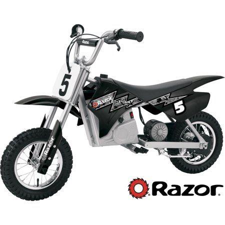 Toys Motocross Bikes Motocross Dirt Bike Shop