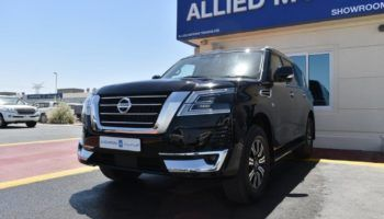 Right Hand Drive Nissan Patrol 5 6l Model For Export Only In Dubai Kargal Classifieds Uae In 2020 Nissan Patrol Nissan Driving