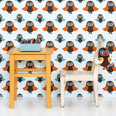aac57f141aa64 Kids  Room Buys for Teenagers - Our Pick of the Best