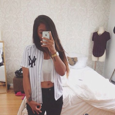 yankees jersey tumblr - Google Search