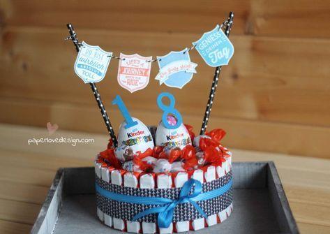 Pin Auf Geburtstagsgeschenke Happy Birthday