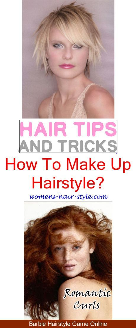 How To Know What Haircut Suits You Long Face Shapes Diamond Face Shape Heart Face Shape