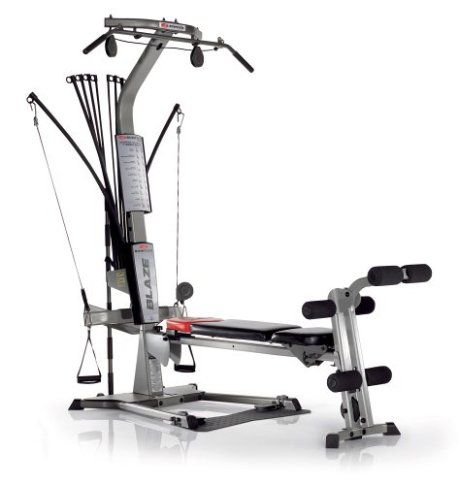 Aerobic Training Machines Archives Page 2 Of 16 Pro Health Link Health And Fitness Bowflex Blaze Best Home Gym Equipment Bowflex Workout
