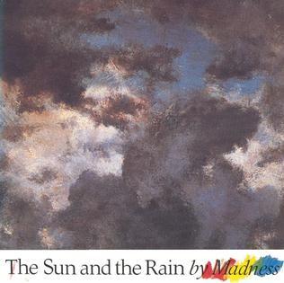 The Sun And The Rain Wikipedia Rain Rare Vinyl Records Vintage Vinyl Records