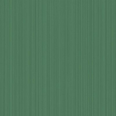 Cole Sons Jaspe 33 L X 20 5 W Wallpaper Roll Color Forest