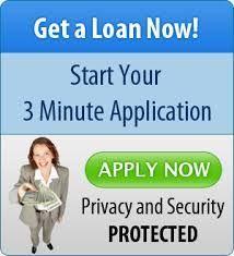Money loans san marcos tx picture 1