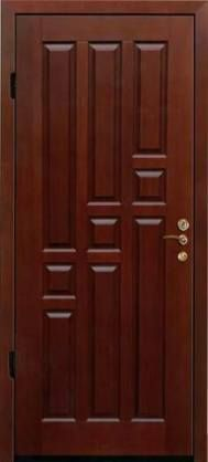 Trendy Main Door Design Tamilnadu 40 Ideas In 2020 Wooden Door Design Door Design Wood Wooden Main Door Design