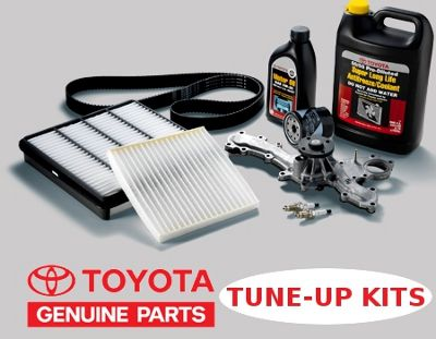 Oem Toyota Parts >> Camelback Toyota Parts Genuine Oem Parts Free Shipping