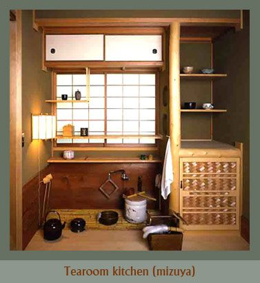 Pin By Erika Gabor On Japanese Traditional House And Decor Japanese Tea House Japanese Interiors Traditional Japanese Architecture
