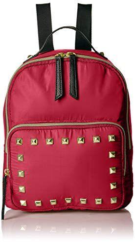 2782725df68 T-Shirt   Jeans Mini Backpack Purse.  backpack  fannypacks  fannypack   herschel  nike  adidas  betsy  ebay  etsy  poshmark  mercari  amazon   offerup ...