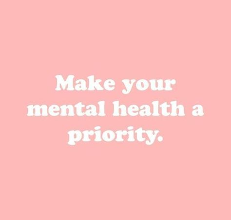 Here are 5 of my self-care tips. Small tips that will benefit you long term or make my day a little brighter. We're all about that self-love this year! ✨