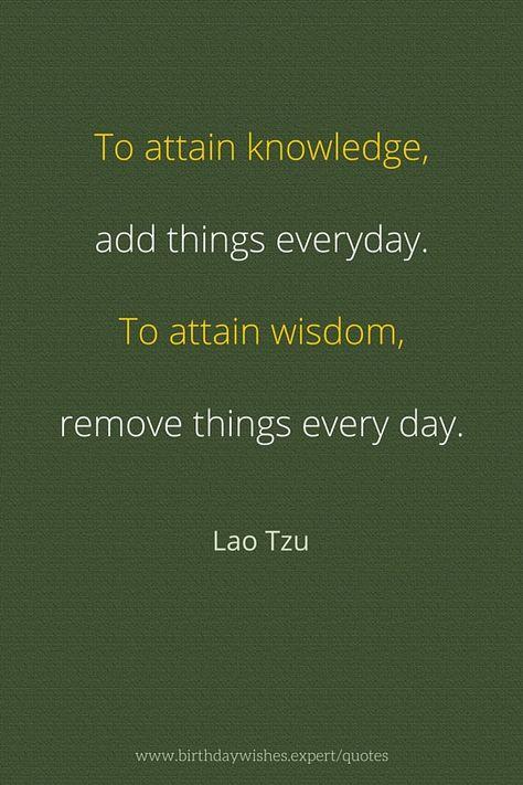 Top quotes by Lao Tzu-https://s-media-cache-ak0.pinimg.com/474x/84/ae/1b/84ae1b61fd5808342fcb1f46cc29c2c9.jpg