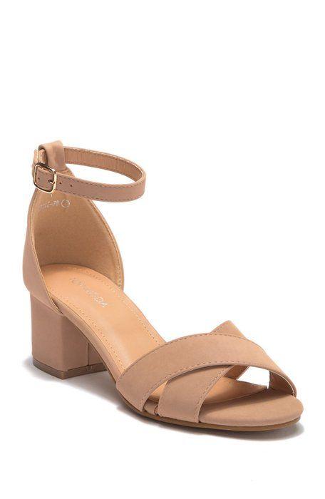 Women's Sandals   Nordstrom Rack