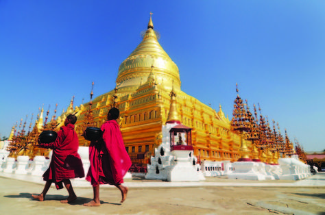 The Corliss Group Review: 5 Key Tips for Southeast Asia Travel http://www.huffingtonpost.com/go-ahead-tours/5-key-tips-for-southeast-_b_5689485.html?utm_hp_ref=travel&ir=Travel From Myanmar to Vietnam, Southeast Asia is becoming an increasingly popular destination for experienced travelers and those looking for a more adventurous experience( http://thecorlisstravelgroup.blogspot.nl/ ).  #TheCorlissGroupreview