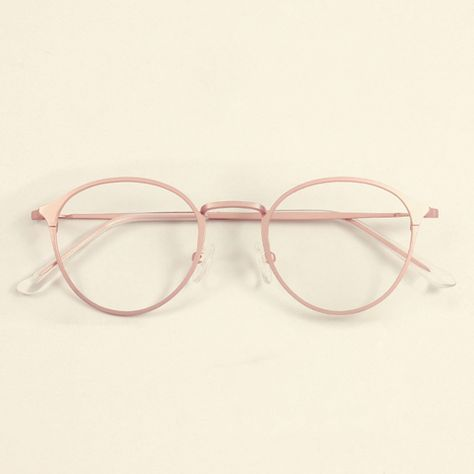 Wow Rose Gold Glasses Badly Want It Com Imagens Armacoes De