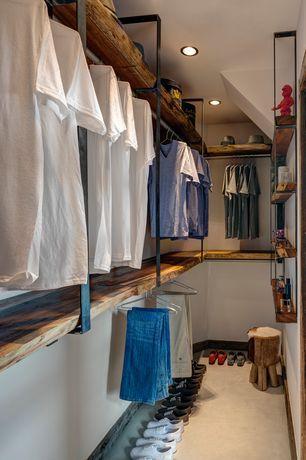 10 Beautiful Rustic Closets Rustic Closet Closet Designs Build