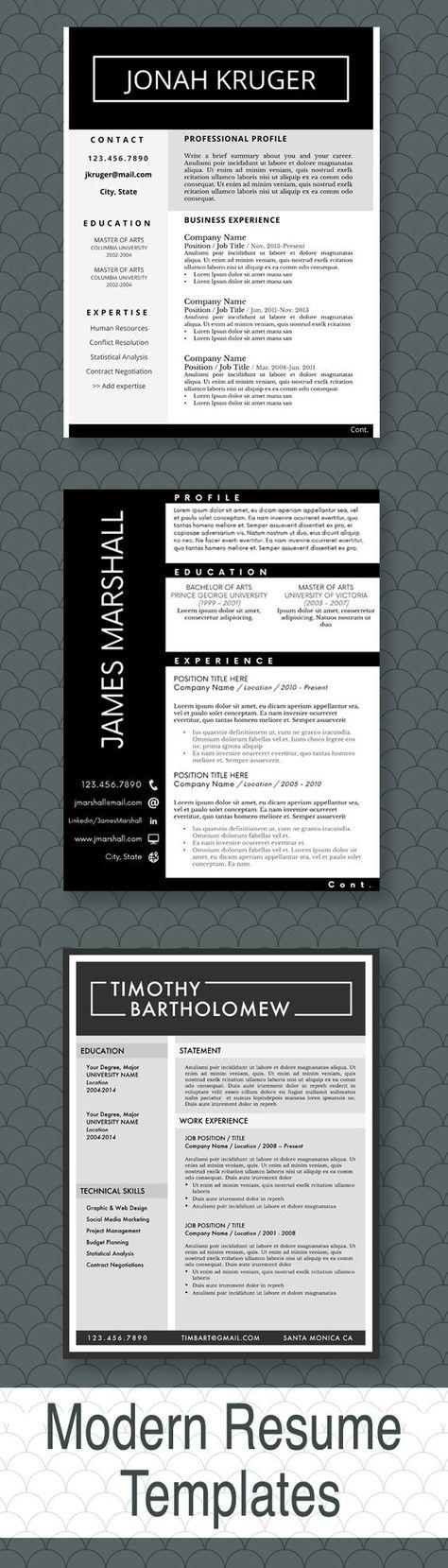 KIM WOLVERTON AMERICAN FASHION MODEL AND PROMOTIONAL MODEL Kim - kaplan optimal resume