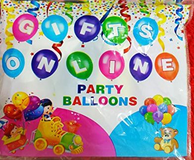 Cheap Party Supplies Uk Happy Birthday Balloons Helium Balloons Party Balloons