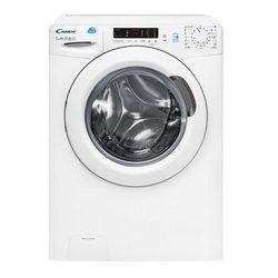 Perilica Rublja Candy Cs4 1172d3 Jeftinije Hr 2000kn Washing Machine Finals Idea Laundry Machine