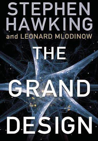 The Grand Design By Stephen Hawking Pdf Stephen Hawking