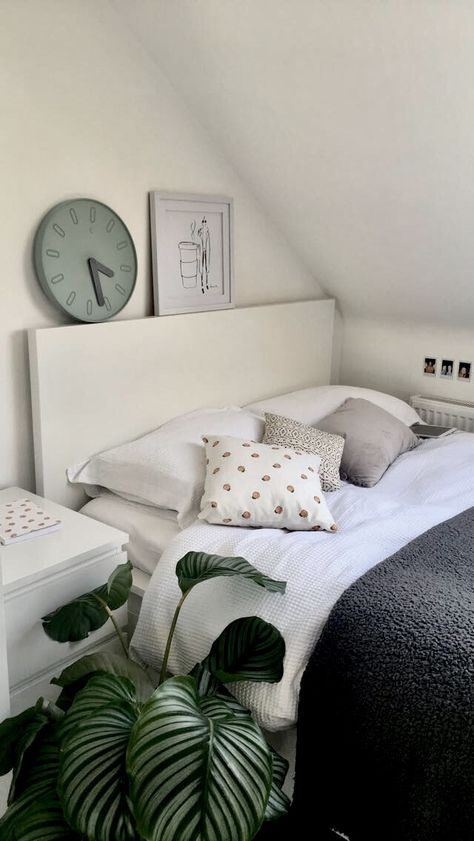 epingle par diane charlotte baudiffier sur deco pinterest decoration chambre chambre et chambre adulte