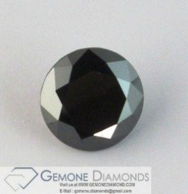 Product Natural Black Diamond Size 0 01 Carat To 10 00 Carat Per Piece Color Jet Black Quality Aaa Diamonds Online Diamond Earrings Online Pricing Jewelry