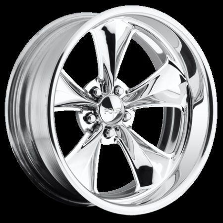 Forged Nitrous Concave 17x10 Forged Aluminum Wheels Aftermarket Wheels Custom Wheels