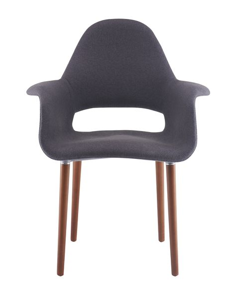 Pleasant Pinterest Espana Caraccident5 Cool Chair Designs And Ideas Caraccident5Info