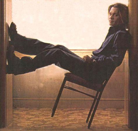 Wallpaper of JD for fans of Johnny Depp 16477885