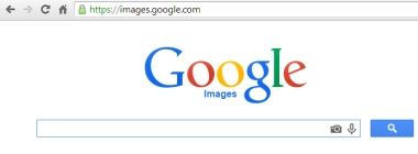 Try Google S Reverse Image Search Feature Reverse Image Search