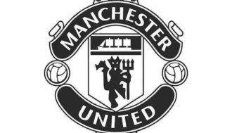 Manchester United Kits Logo 2018 2019 Dream League Soccer Manchester United Logo Manchester United The Unit