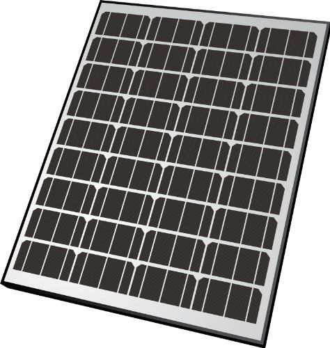 Solargreenhouse Monocrystalline Solar Panels Solar Panels Best Solar Panels