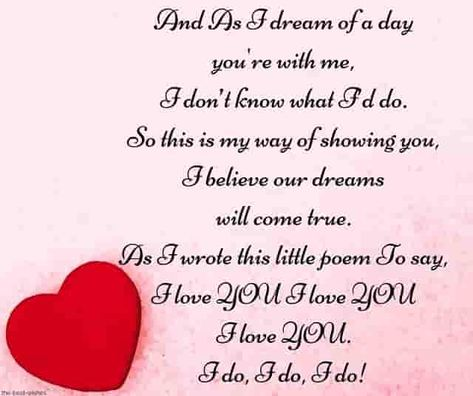 Romantic Good Morning Poems For Him Best Collection Exquisite