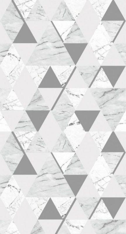 Best Geometric Marble Wallpaper Phone 35 Ideas Metallic Wallpaper Marble Wallpaper Phone Geometric Pattern Wallpaper