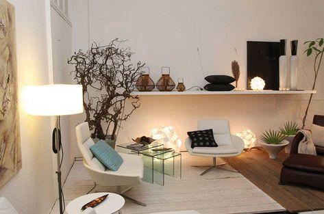 Wohnzimmer Komplett Neu Gestalten Ideen Dekoration