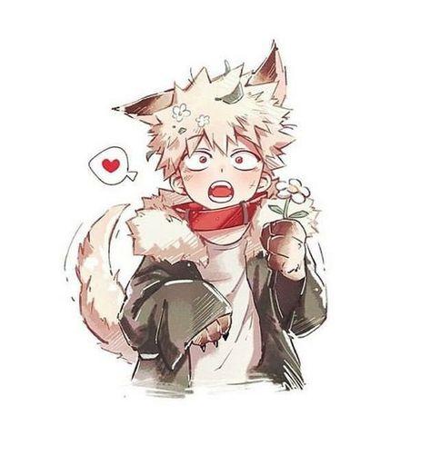 Boku no hero academia one shots - [Au] Werewolf! Bakugou X Reader Boku no hero academia one shots - [Au] Werewolf! Bakugou X Reader - Wattpad Chibi, My Hero Academia Manga, My Hero Academia Shouto, Hero Wallpaper, Hero, Anime Characters, Cute Drawings, Manga, Anime Chibi