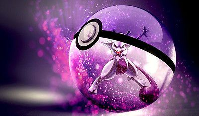 Very Cool Wallpapers Pokemon
