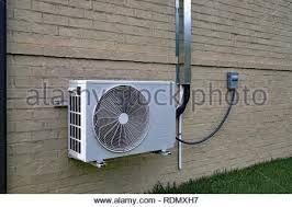 N Achetez Surtout Pas Ces Mini Climatiseurs Avec Images Climatiseur Climatiseur Sans Unite Exterieure Chauffage Climatisation